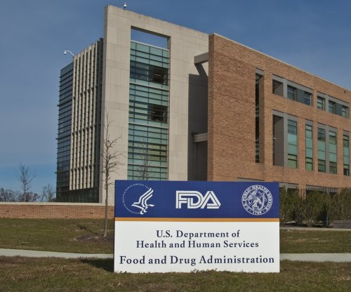 FDA approves new drug to treat type of liver cancer
