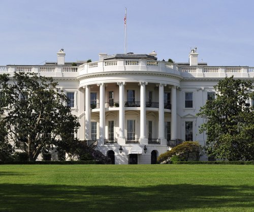 White House employee violated federal law with tweet, U.S. agency says