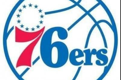 Philadelphia 76ers to host Boston Celtics in London