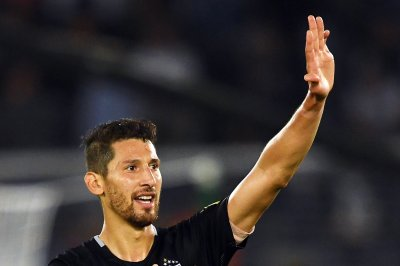World Cup: Omar Gonzalez says USMNT needs 'direction'