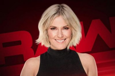WWE's Renee Young to guest commentate next Raw