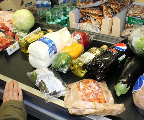 Average daily diet must change for the good of Earth, experts say