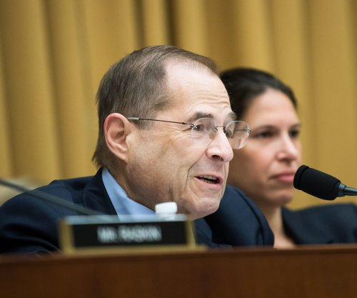 Nadler reaches deal to interview former White House staffer
