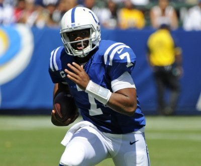 Fantasy football: Week 8 add/drops from waiver wire
