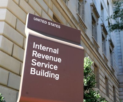 IRS sending more agents to visit wealthier Americans who owe taxes