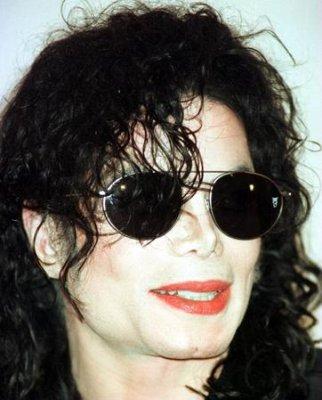 Jury selection begins in Michael Jackson death trial