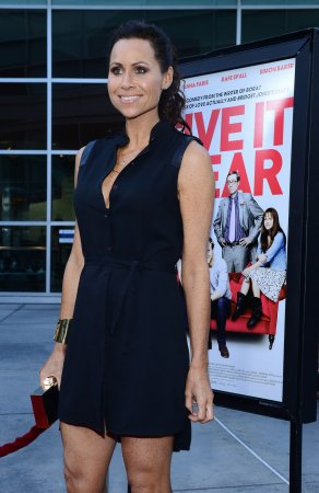 Minnie Driver quits Twitter after people body-shame her