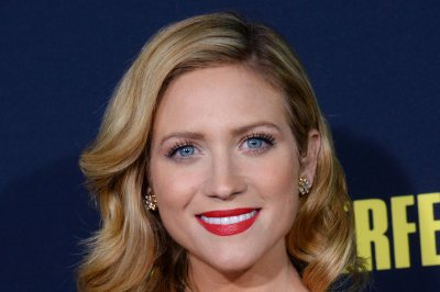 Brittany Snow, Kelly Osbourne land animated MTV pilot