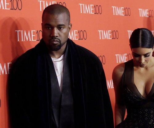 Kanye West on Beck rant at Grammys: 'I was innaccurate'