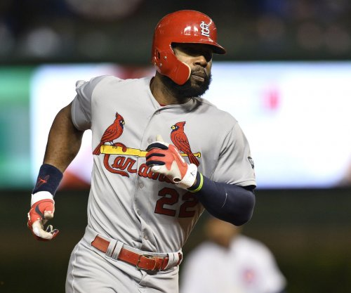 Chicago Cubs land OF Jason Heyward