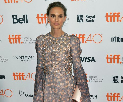 Natalie Portman on Marvel cinematic universe: 'As far as I know, I'm done'