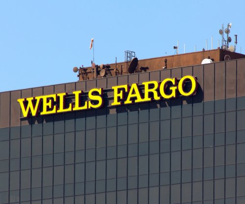 Wells Fargo faces new restrictions from banking regulator