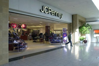 JCPenney to close 138 stores, lay off 5,000 workers
