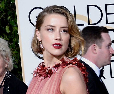 Report: Amber Heard, Elon Musk split after year of dating