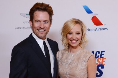 Anne Heche, James Tupper split after 10 years together