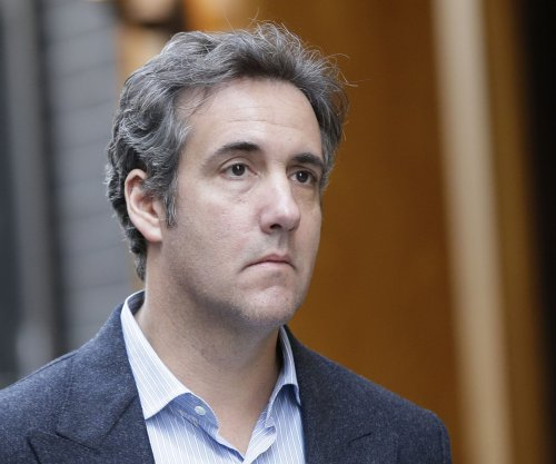 Reports: Ford rejected Cohen's consulting offer