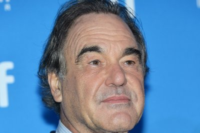 Oliver Stone announced as jury president of Zurich Film Festival