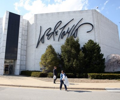 Lord & Taylor, Tailored Brands file for bankruptcy