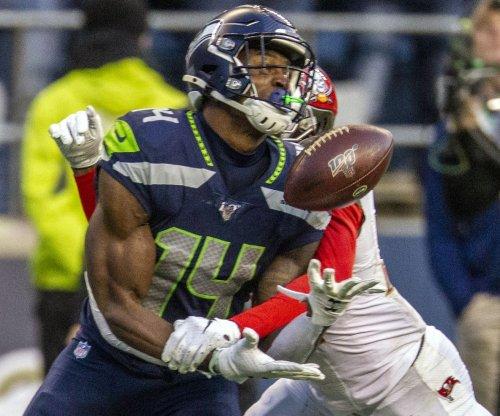 Fantasy football: Hopkins, Godwin lead Week 3 wide receiver rankings