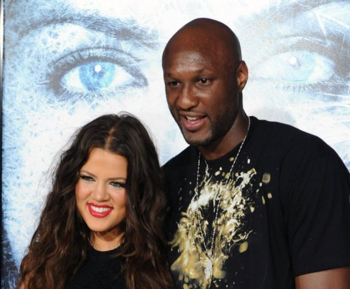 Khloe Kardashian, Lamar Odom divorce may be dismissed