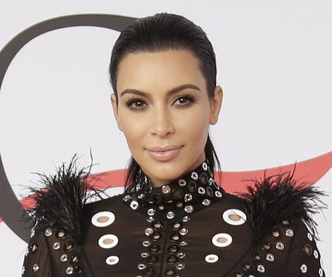 Kim Kardashian, Rob Kardashian exchange rare tweets
