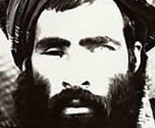 Taliban confirms death of leader Mullah Omar, names successor