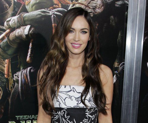 Megan Fox joins 'New Girl' for recurring role