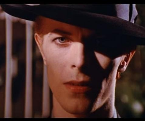 David Bowie dies at 69: British icon transcended music, film, fashion, generations
