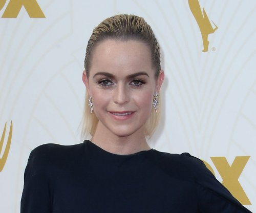 Taryn Manning accused of attacking makeup artist