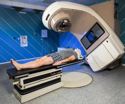 Radiotherapy for lung cancer linked to non-cancer deaths, study says