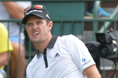 Justin Rose aims to bring his golden game