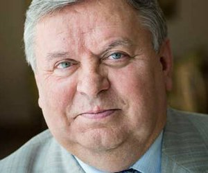 Russia's ambassador to Sweden: Relax, no plans to invade