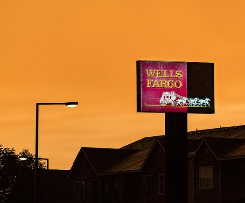 Wells Fargo fires four executives linked to fake account scandal
