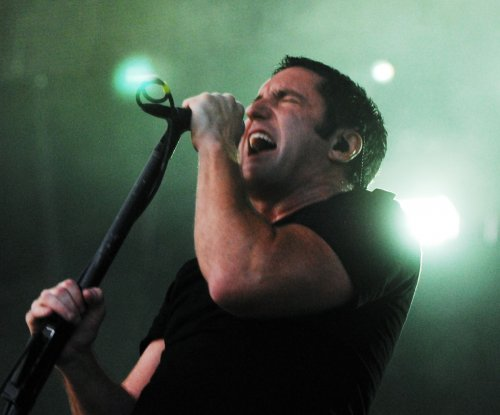 Nine Inch Nails, Jawbreaker to headline Riot Fest 2017