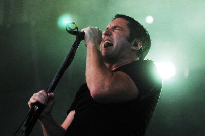 Nine Inch Nails, Jawbreaker to headline Riot Fest 2017