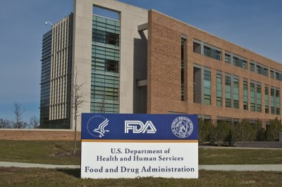 FDA wants opioid painkiller removed from market