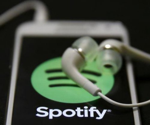 Spotify removes white supremacist bands from site