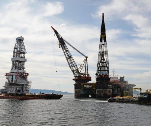 Norway: The period for the decline in petroleum investments is over