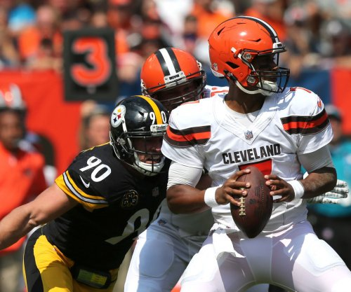 Cleveland Browns at Pittsburgh Steelers: Prediction, preview, pick to win