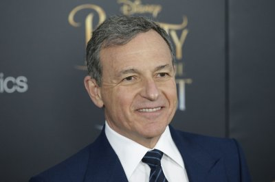 Disney shareholders reject pay raise to CEO Bob Iger