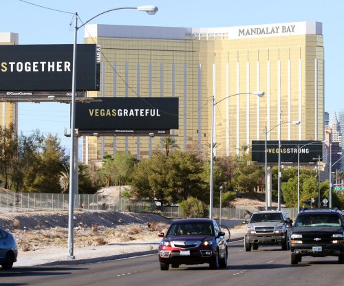 MGM Resorts sues victims of Las Vegas mass shooting