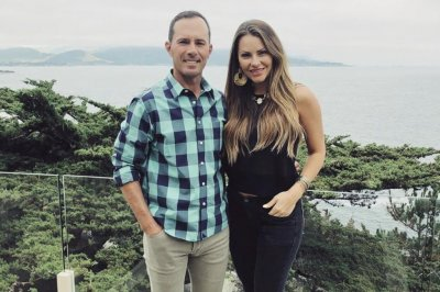 'Bachelor' alum Michelle Money says daughter's surgery 'went great'