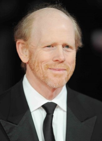 Ron Howard to direct documentary on The Beatles