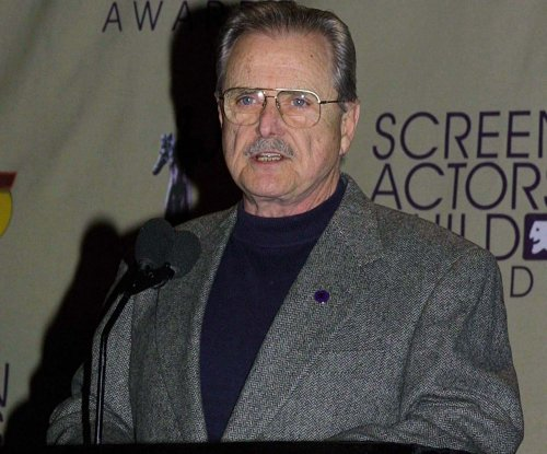 Mr. Feeny and Eric Matthews to make appearance on 'Girl Meets World'