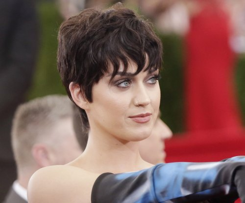 Katy Perry out ranks Taylor Swift as highest paid artist