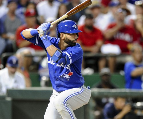 Surging Blue Jays the odds-on Las Vegas favorite to win World Series