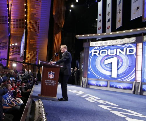 2016 NFL Draft: Top 100 ranked, from Laremy Tunsil to Tyler Higbee