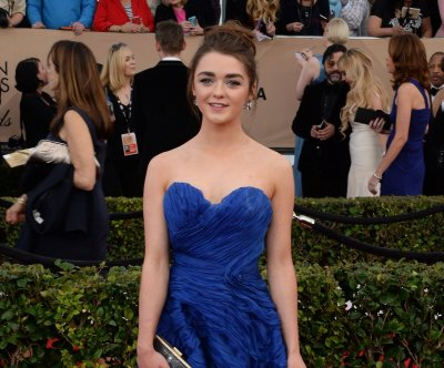 Maisie Williams confirms return of absent 'Game of Thrones' character