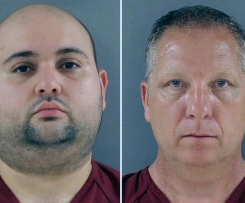 Two Tennessee ministers caught in prostitution sting