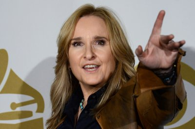 Melissa Etheridge creates new song 'Pulse' to honor Orlando shooting victims